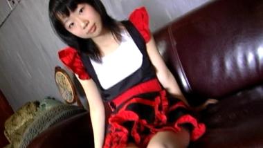 lgm_misato_00046.jpg