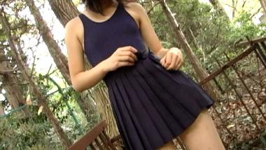 lgm_misato_00063.jpg