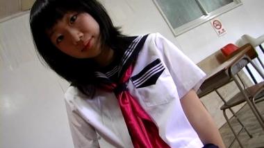 lgm_misato_00074.jpg