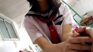 lgm_misato_00076.jpg