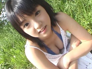 lovechan_00001.jpg