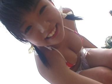 lovechan_00017.jpg