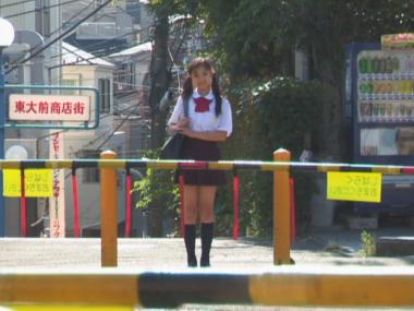 lovery_minami_00000.jpg
