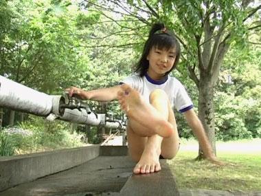 maeda_hana_00015.jpg