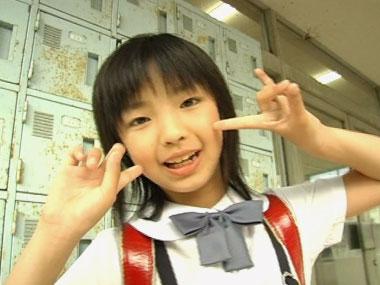 maeda_hana_00033.jpg