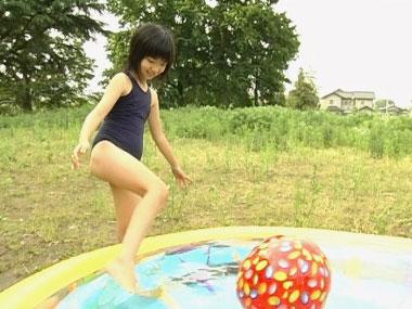 maeda_hana_00040.jpg