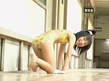 maeda_hana_00050.jpg