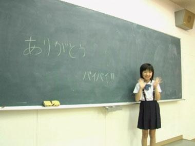 maeda_hana_00062.jpg