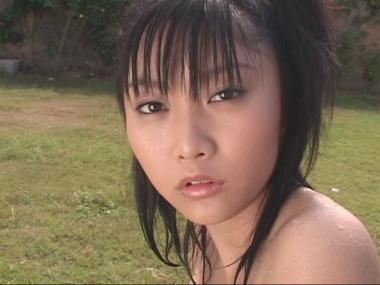maki_shintaikensa_00045.jpg