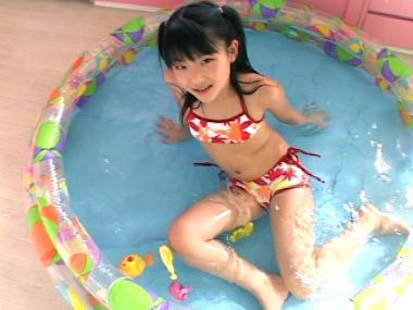 mammamiya_00024.jpg