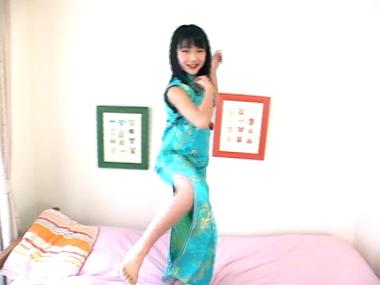 mammamiya_00043.jpg