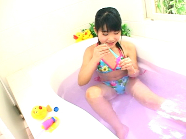 mammamiya_00045.jpg