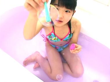 mammamiya_00046.jpg