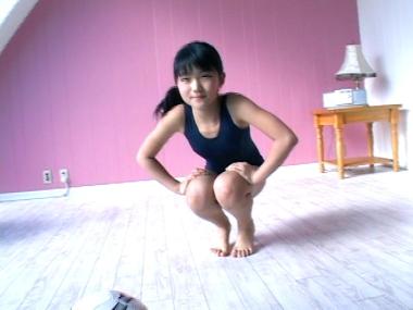 mammamiya_00067<br /> .jpg