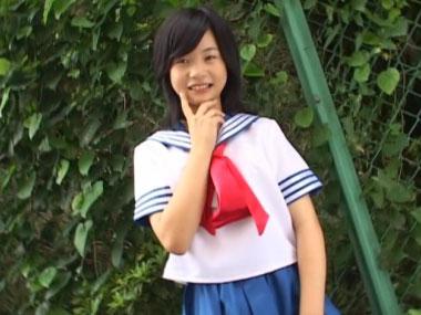 mana_fairy_00000.jpg