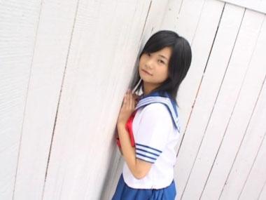 mana_fairy_00002.jpg