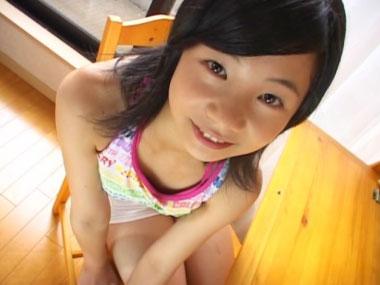 mana_fairy_00004.jpg
