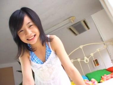 mana_fairy_00019.jpg