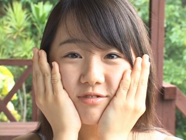 mano_shimai_00012.jpg