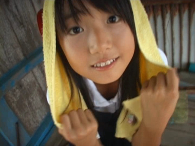 mano_shimai_00033.jpg