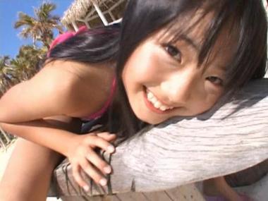 mano_shimai_00040.jpg