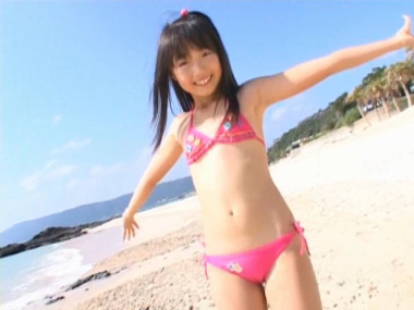 mano_shimai_00041.jpg