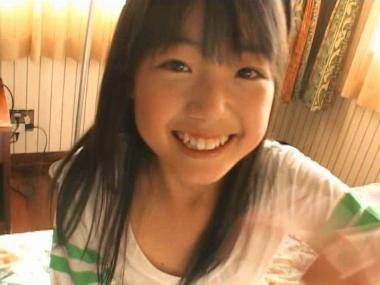 mano_shimai_00043.jpg
