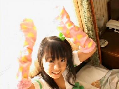 mano_shimai_00044.jpg
