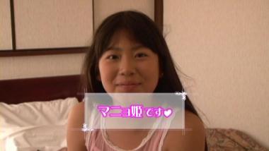 manyo_00007.jpg