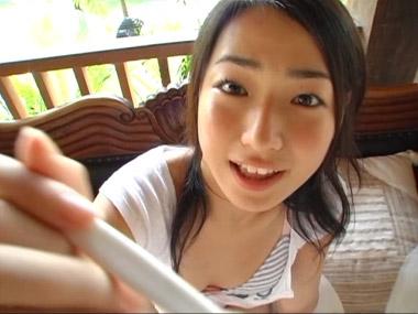 matsushita_miho_puresmile_00010.jpg