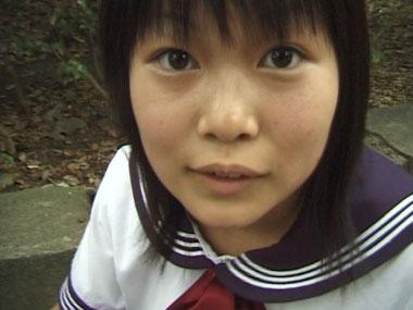 michika_bakunyu_00002.jpg