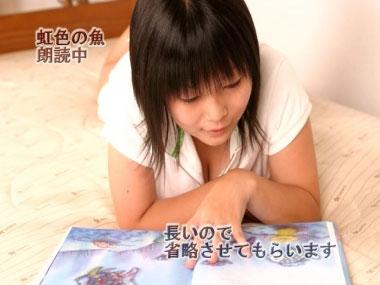 michika_bakunyu_00003.jpg