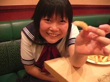 michika_bakunyu_00013.jpg