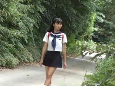 mihana_aira_touch_me_00019.jpg