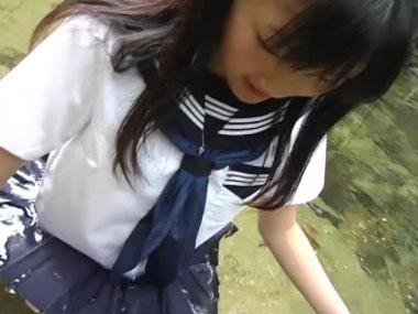 mihana_aira_touch_me_00023.jpg