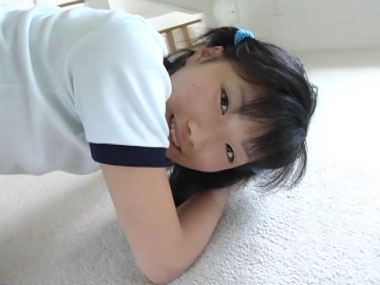 mihana_aira_touch_me_00029.jpg