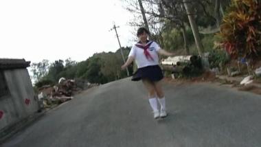 milkypop2_suzukawa_00006.jpg