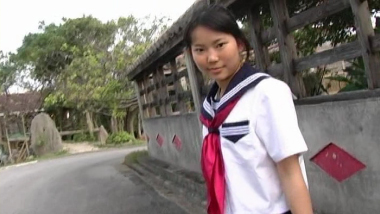 milkypop2_suzukawa_00008.jpg