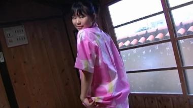 milkypop2_suzukawa_00015.jpg