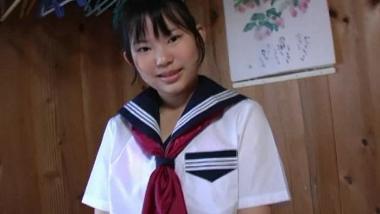 milkypop2_suzukawa_00019.jpg