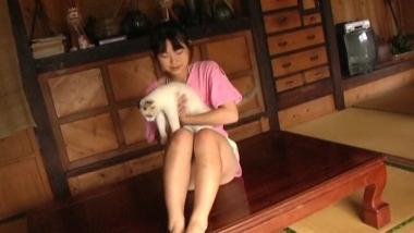 milkypop2_suzukawa_00021.jpg