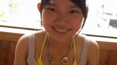 milkypop2_suzukawa_00033.jpg