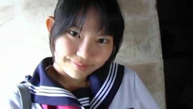 milkypop3_kahi_00000.jpg
