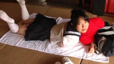 milkypop3_kahi_00003.jpg