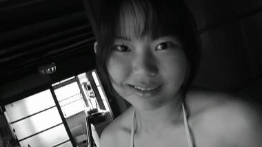 milkypop3_kahi_00051.jpg