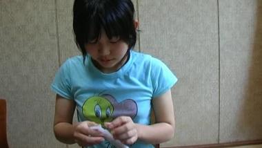 milkypop3_kahi_00058.jpg