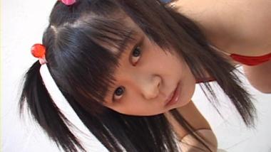 mina_gokugenkai_00006.jpg