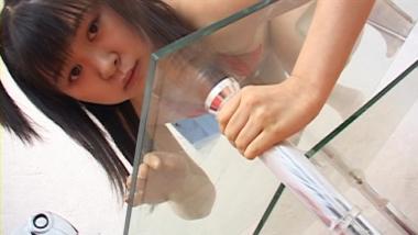 mina_gokugenkai_00013.jpg