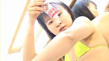 mina_gokugenkai_00018.jpg