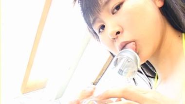 mina_gokugenkai_00021.jpg